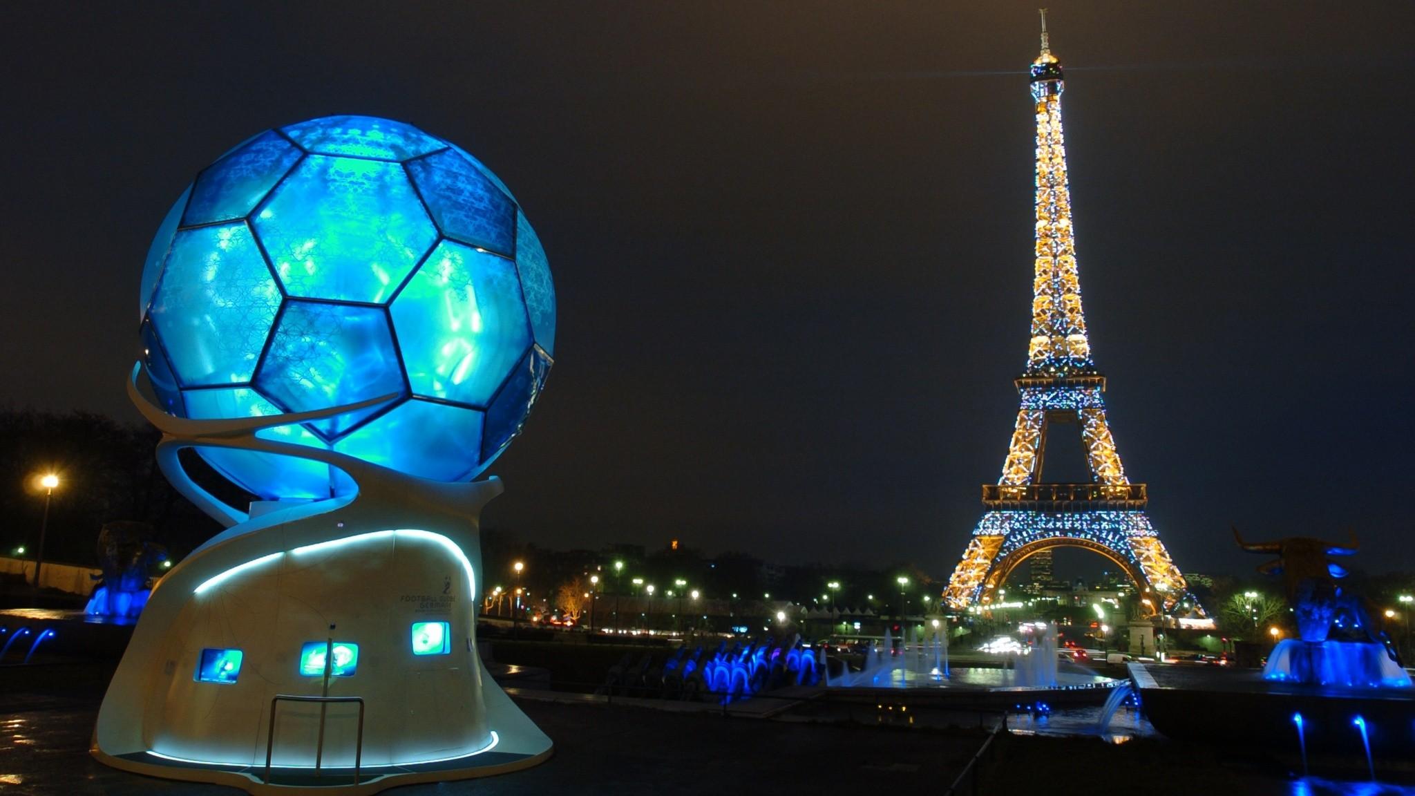 02_Paris3-001
